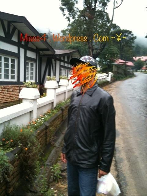 20110811-101831.jpg