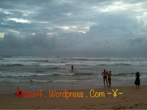 20110811-102228.jpg
