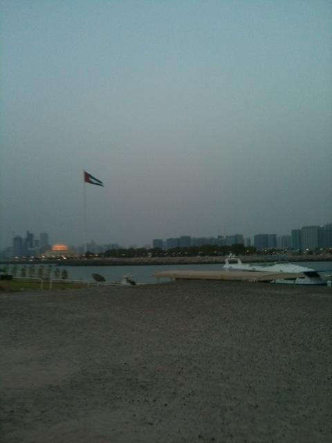 20120119-090058.jpg
